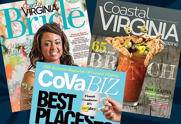 coastal virginia titles vistagraphics inc