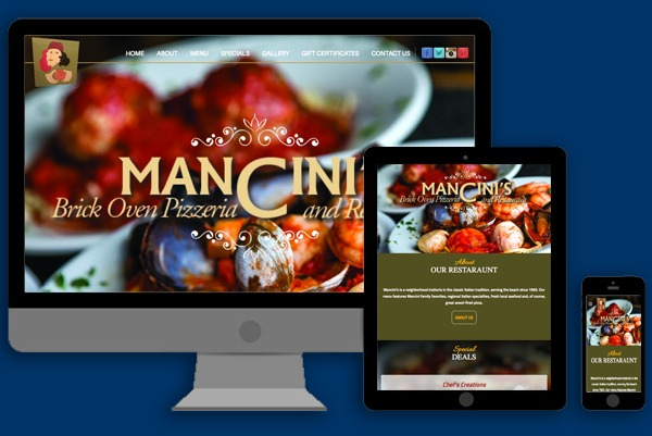 WEBSITE DESIGN BY VISTAGRAPHICS