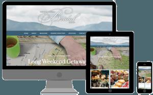 central virginia bridal guide website