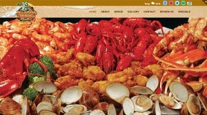 jimmy seafood buffet outer banks nc