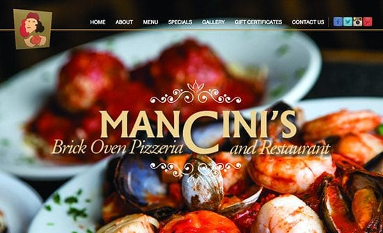 mancinis ocean city md