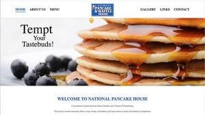 national pancake house williamsburg va
