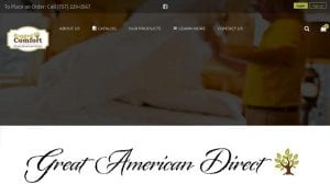 great american direct