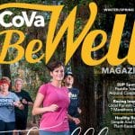 be well cova