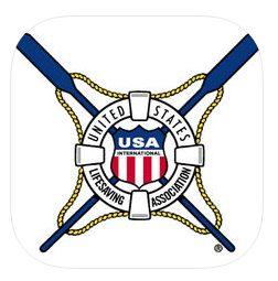 usla nationals app logo