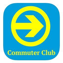 South Norfolk Jordan Bridge Commuter Club
