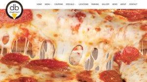 dough boys pizza